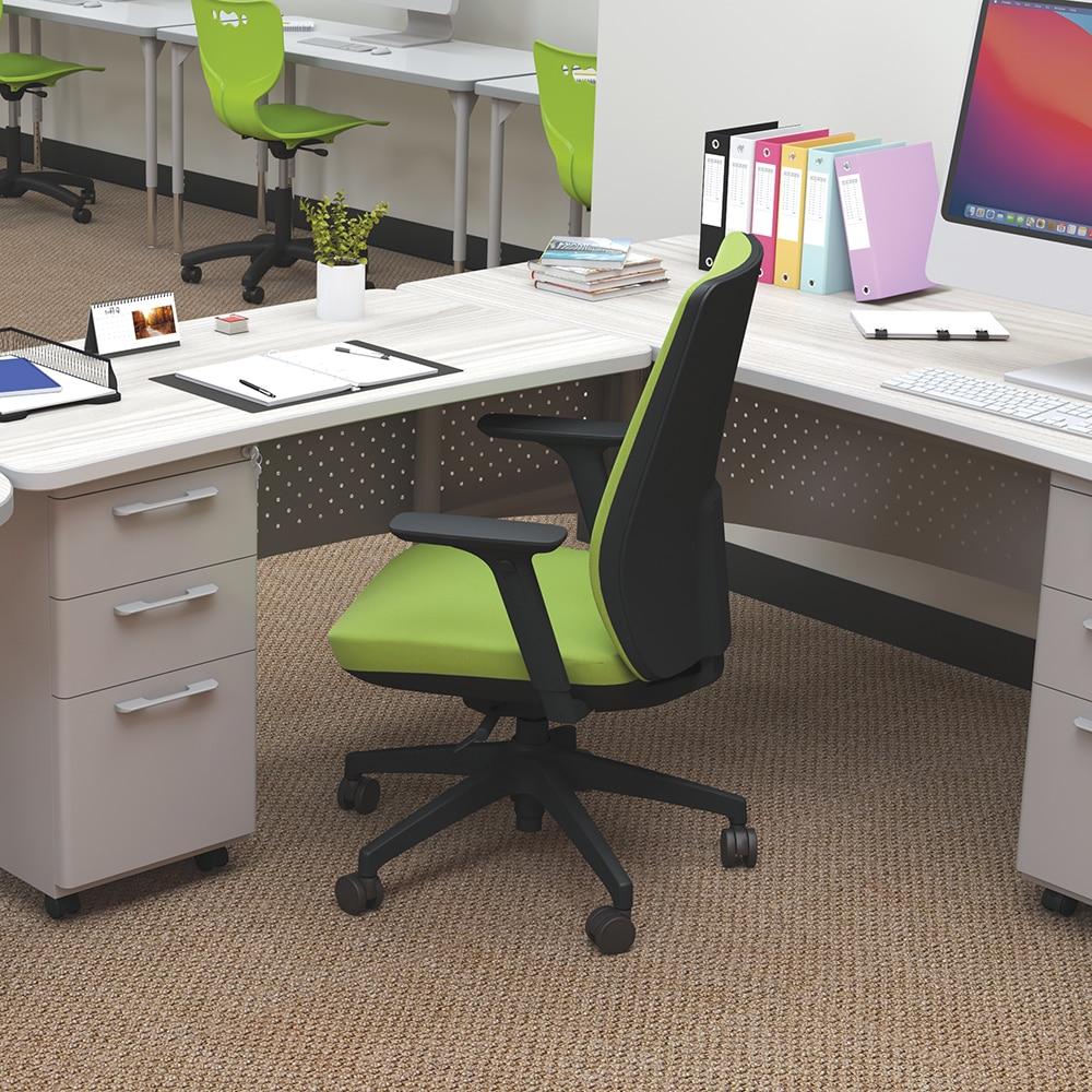 Avid_Desk_Enviro_w-Elate_Task_Chair__59823.1612033172.1280.1280