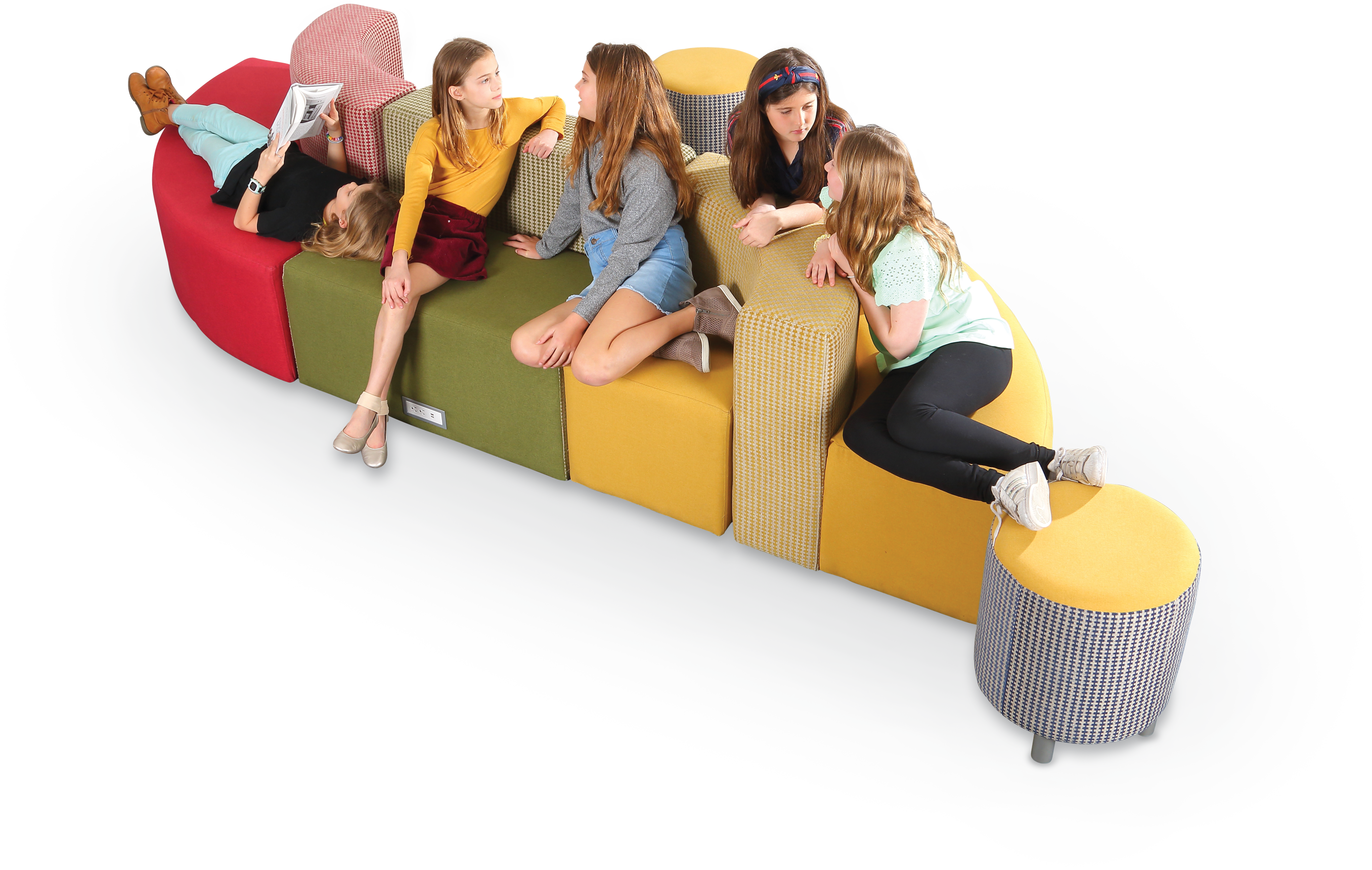 elevate-wind-soft-seating-w-kids-3-4-angle-01