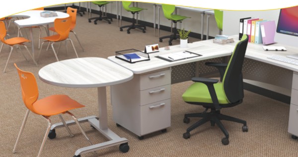 New Products 2021 Elate Chairs E-Campaign Slice 04