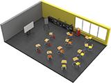 classroom-02