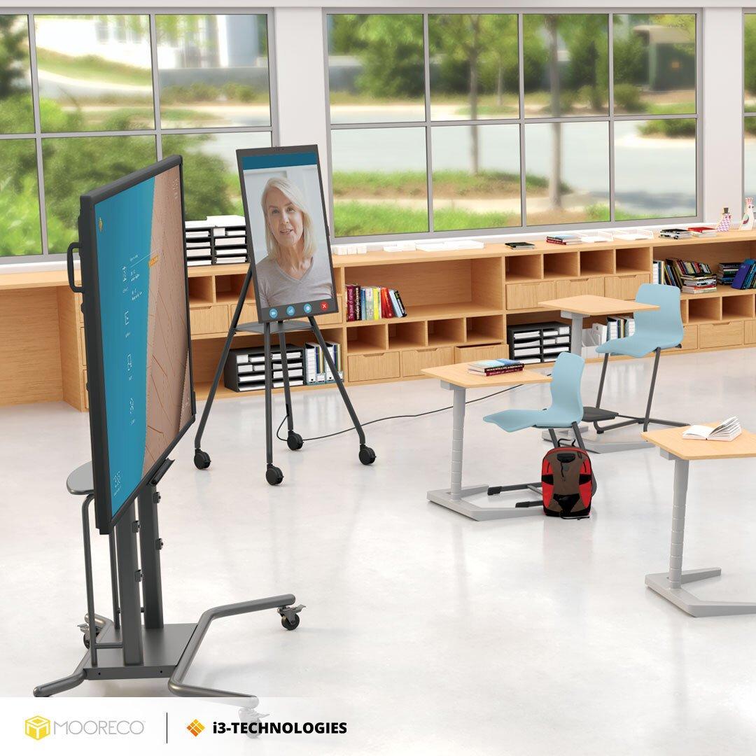 covid-opti-hybrid-classroom-w-i3Sixty_social_1080x1080