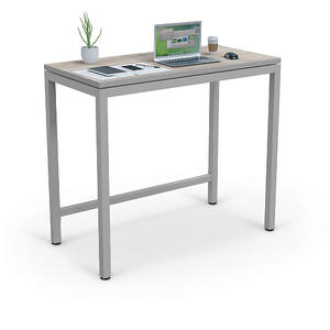 essentials-stand-up-desk-01
