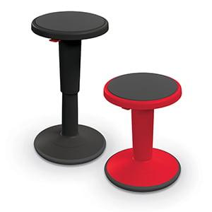 grow stool-300