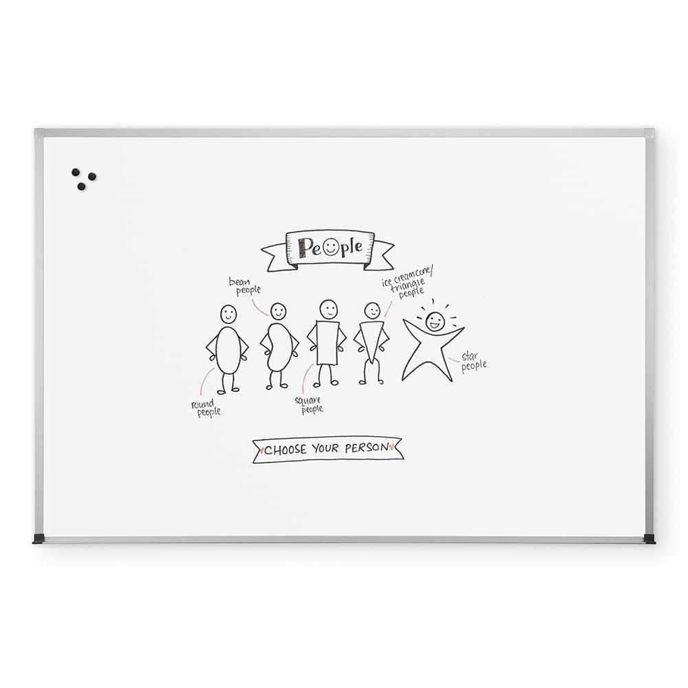markerboard-slim-frame-3