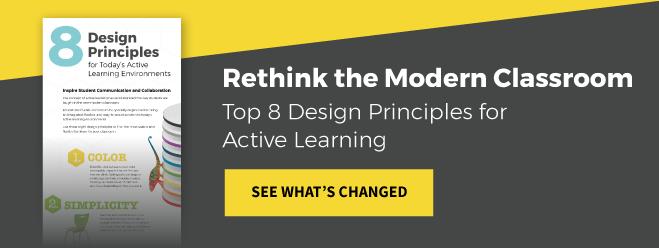 mooreco-design-principles-infographic