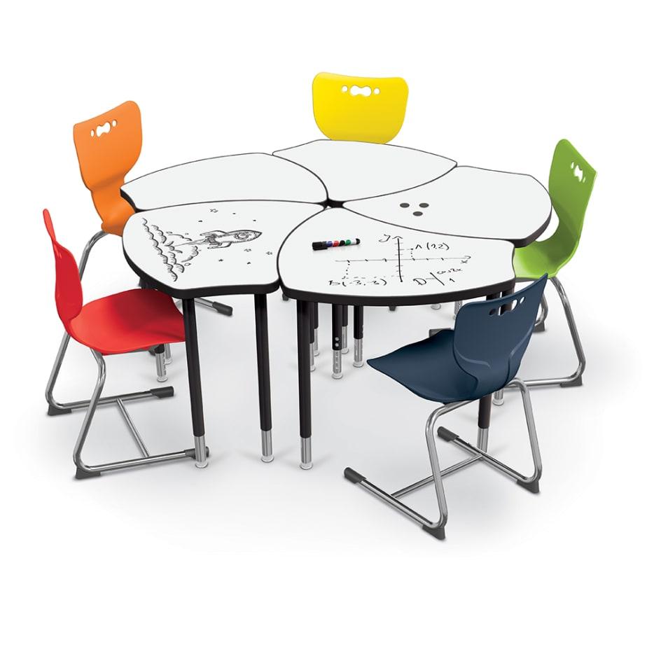 shapes-porcelain-5-pod-hierarchy-cantilever-multi-colored-1