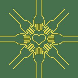 unity icon (1)